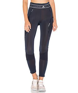 Adidas By Stella  Mccartney | Run Knit Tight
