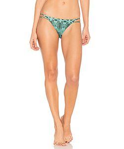Vix Swimwear | Snake Piercing Bottom