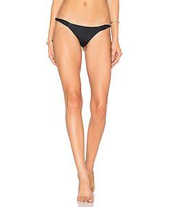 Frankies Bikinis | Низ Malibu