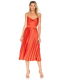 Tularosa | Платье Mel