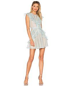 BCBGMAXAZRIA | Платье Kimbriella
