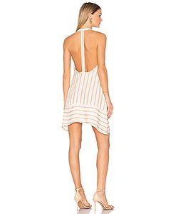 NBD | Платье Ivy