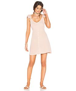 Cleobella   Короткое Платье Vinita