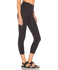 Beyond Yoga | X Kate Spade Cinched Side Bow Legging