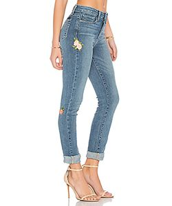 Paige Denim | Hoxton Ankle