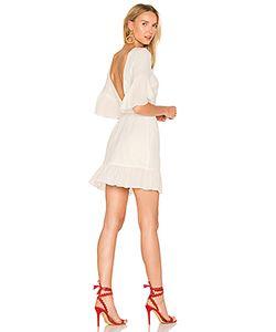 LPA | Платье 254