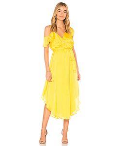 SAYLOR | Платье Michelle
