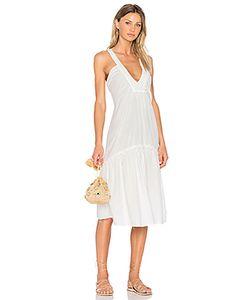Sam&Lavi | Платье Beca