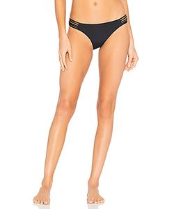 Seafolly | Multi Rouleau Brazilian