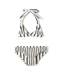 Tori Praver Swimwear   Комплект Бикини Olivia