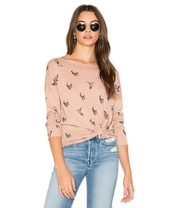 360 Sweater | Свитер Dru