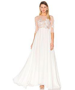 Lurelly | Вечернее Платье Celine