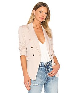 BARDOT | Tailored Blazer