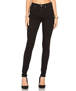 Cheap Monday | High Snap Skinny Jean