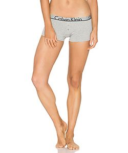 Calvin Klein | Cotton Trunk Underwear