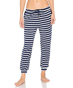 Beyond Yoga | X Kate Spade Relaxed Sweatpant
