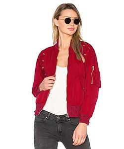 IRO.JEANS | Куртка Milisa Iro Jeans