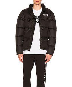 The North Face | Куртка Novelty Nuptse