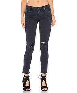 IRO.JEANS | Укороченные Джинсы Jarod Iro . Jeans