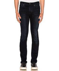 Nudie Jeans Co | Джинсы Grim Tim