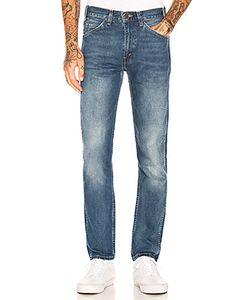 Levi'S Vintage Clothing | Джинсы 606