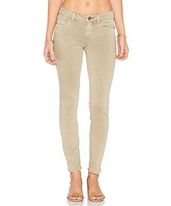Paige Denim | Verdugo Ankle