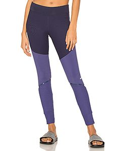 Adidas By Stella  Mccartney | Training Tight Adidas By Stella Mccartney