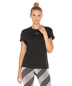 Adidas By Stella  Mccartney | Run Loose Tee