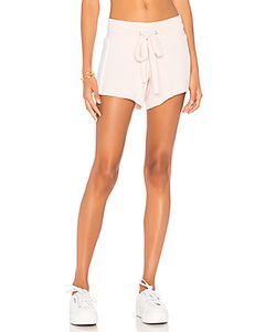 Wildfox Couture | Soft Shorts