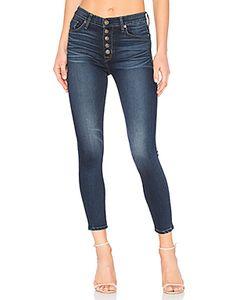 Hudson Jeans | Узкие Джинсы Ciara