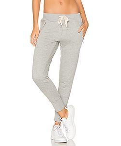 Sincerely Jules | Lux Jogger