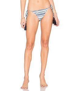 Somedays Lovin | Ipanema Tie Bikini Bottoms