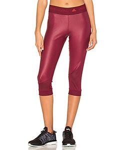 Adidas By Stella  Mccartney | Training Climacool 3/4 Tight Adidas By Stella Mccartney
