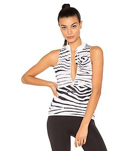 Adidas By Stella  Mccartney | Cycling Adizero Tank Adidas By Stella Mccartney