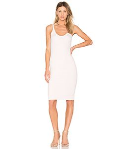 ATM Anthony Thomas Melillo | Modal Rib Dress
