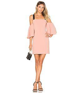 Cinq A Sept | Платье Monroe