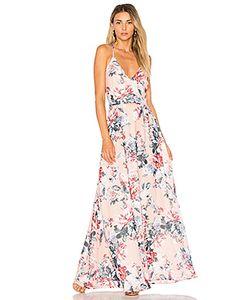 Bb Dakota | Платье Chantelle