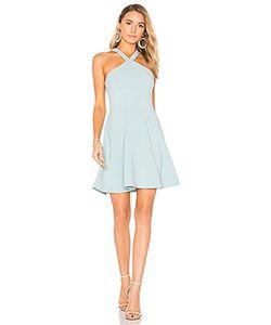 LIKELY | Платье Ashland