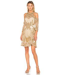 THURLEY | Платье Vanderbilt