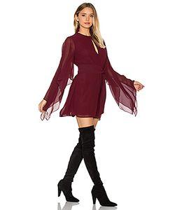 Keepsake | Платье Step Back