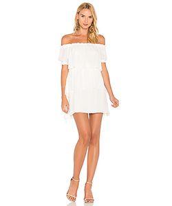 STONE_COLD_FOX | Платье Liberty