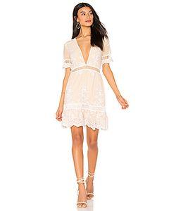 SAYLOR | Платье Alexa