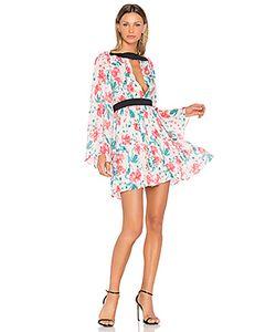 Sam&Lavi | Платье Jessa