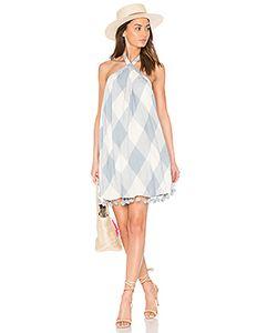 Tularosa | Платье Holden