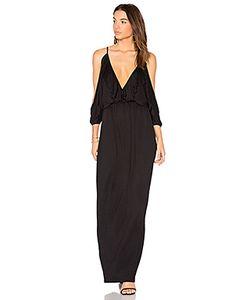 De Lacy | Платье Nia