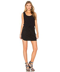 YFB CLOTHING | Платье Dime