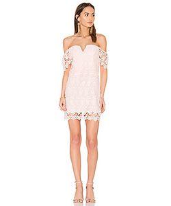 Yumi Kim | Платье Melody