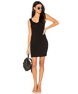 Clayton | Платье Sia