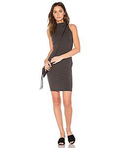 LA Made | Платье Suzie