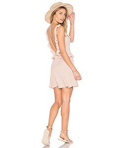 FLYNN SKYE | Платье Mimi